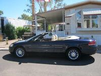 Mobile Home, Sebring Convertible & Golf Cart in MESA, AZ