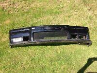 E36 m3 bumper (m sport)