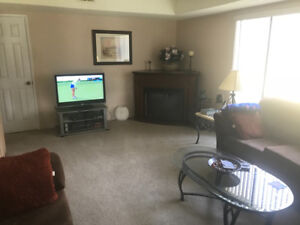 Palm Springs California condo