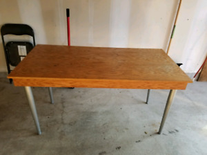 Table $5