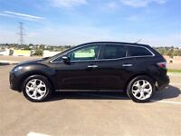 2011 Mazda CX-7 GT SUV, Crossover *SUPER LOW KMS*