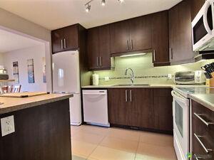 Maison en rangée à vendre à Gatineau (Aylmer)