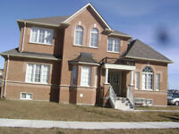 For Sale: Great 4br detached house w.finished basement, Brampton
