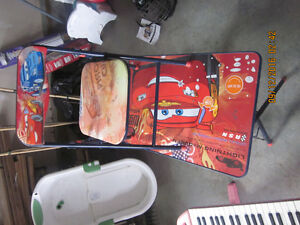 Kids Reading/Dinning Chair and Table for Sale. Edmonton Edmonton Area image 1