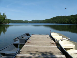 NEW TO THE MARKET - EXECUTIVE LAKEFRONT LOT ON LADY LAKE