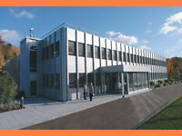 ( CR3 - Whyteleafe ) Serviced Offices to Let - £ 275