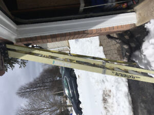 Featherlite ladder for sale