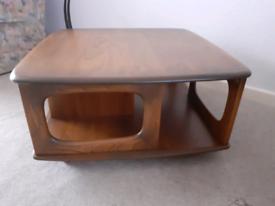 Ercol Pandora Coffee Table