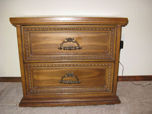 Beautiful furniture  ***Excellent gifts Prince George British Columbia image 6