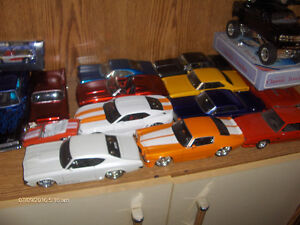 Die Cast Cars for Sale or TRADE FOR (VW) DIE CAST CARS Kitchener / Waterloo Kitchener Area image 7