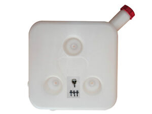 Webasto, Eberspacher, Mikuni, night heater, water heater fuel tank. Fast/Free PP