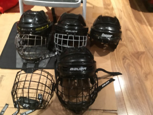 Skating helmets for purchase