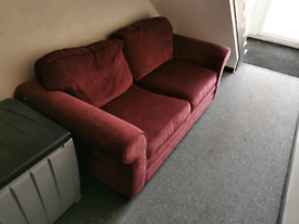 Sofabed sofa bed