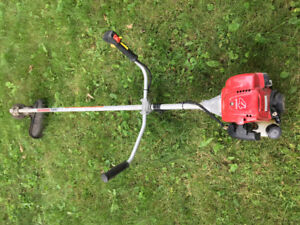 Honda hht 35S weed trimmer weed wacker