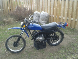 OFFROAD MOTORCYCLE TIRES FOR SALE