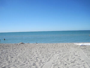 A golfers and beach lovers Heaven. Venice Florida Condo Rental
