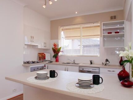 BEST PRICED KITCHENS IN ADELAIDE! Camden Park West Torrens Area Preview