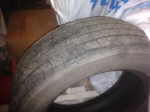 "15"" summer tires"
