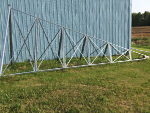 Aeration Windmill for sale