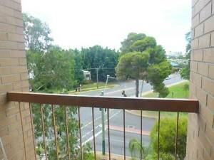 Park & City Views Fully Furnished Studio Apartment Mount Lawley Stirling Area Preview