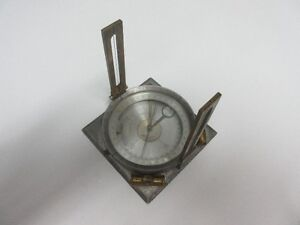 Collector's Staff Compass Prince George British Columbia image 1