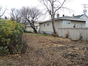 RESIDENTIAL LOT FOR SALE Regina Regina Area image 2