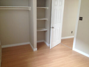 UPDATED 1 BDR APT IN BEAUTIFUL WEST END AREA; BLOCKS AWAY FROM R