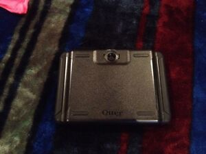"Otter box for blackberry playbook or 7"" tablet"