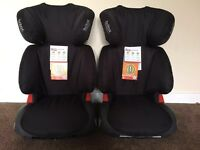 BRITAX adventure car seat NEW WITH TAG