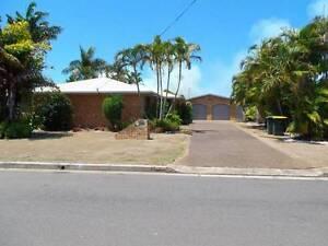 4 Smyth Court, North Bundaberg. $300 per week Bundaberg North Bundaberg City Preview