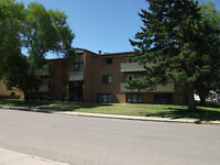 2 Bedroom in Non-smoking property - Brooks