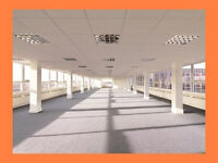 ( M30 - Eccles ) Serviced Offices to Let - £ 250