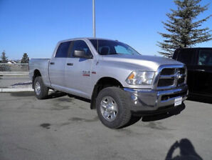 2015 Dodge Ram 2500 ST for sale