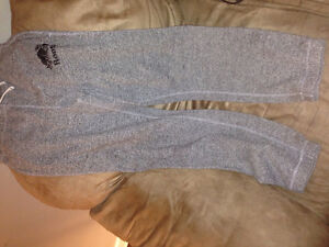 Roots pants in brand new condition