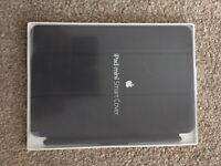 Brand new apple ipad mini smart cover