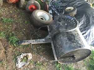 Gravely and attachments  for sale Cambridge Kitchener Area image 5