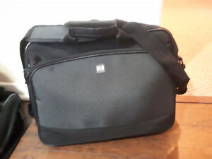 Laptop bag 15 obo