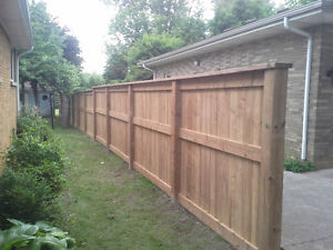 Creative Carpentry & design Windsor Region Ontario image 2