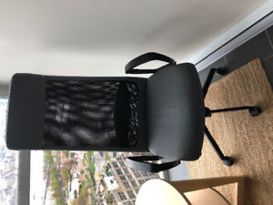 Chair - for office or den