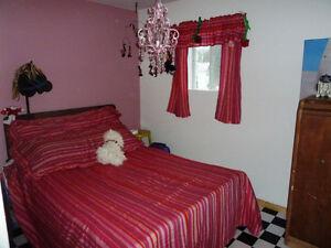 maison sur un site enchanteur !!!! Saguenay Saguenay-Lac-Saint-Jean image 9