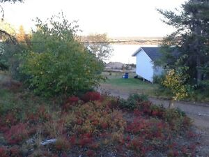 Fully Furnished Private 2 Bedroom Cottages Port Blandford St. John's Newfoundland image 1