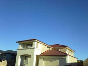 Share new house in Springfield lakes QLD 4300(it's near Orion shp Springfield Lakes Ipswich City Preview