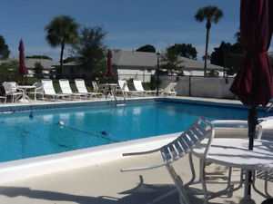 Condo (location) Floride Delray Beach HIGHPOINT