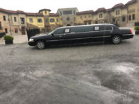 Hiring Drivers for wine tours & local Taxi
