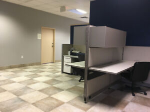 OFFICE SPACE FOR RENT 120 SQ FT $375 PER MONTH INC UTILITIES
