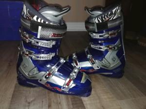 Bottes Ski 14.5 | Achetez ou vendez de l'équipement de ski