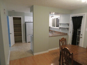 Beautiful Northside 2 bdrm available Feb. 1st or sooner
