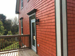 Mahone Bay, Price reduced to $297,900