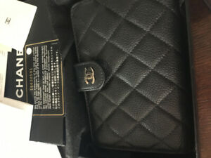 Chanel  Purse - Made in Italy (Authentic)