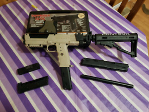 Tippmann Tipx | Kijiji - Buy, Sell & Save with Canada's #1